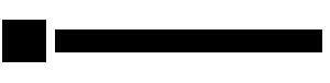 エスプリジャパン株式会社|EMU SPIRIT日本総代理店
